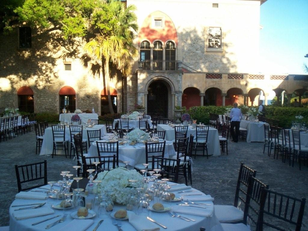Deering Estate wedding 312008 114