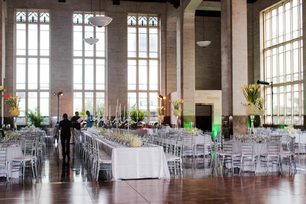 alfred dupont wedding 2