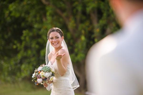 crandon park wedding 2