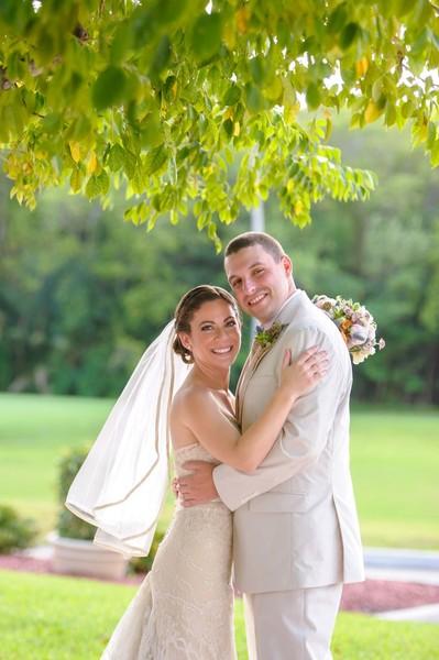 crandon park wedding 5