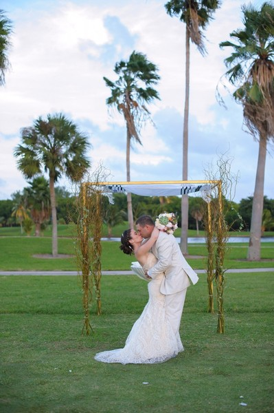 crandon park wedding 6