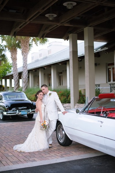 crandon park wedding 7
