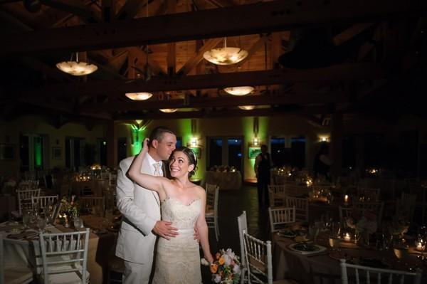 crandon park wedding 8
