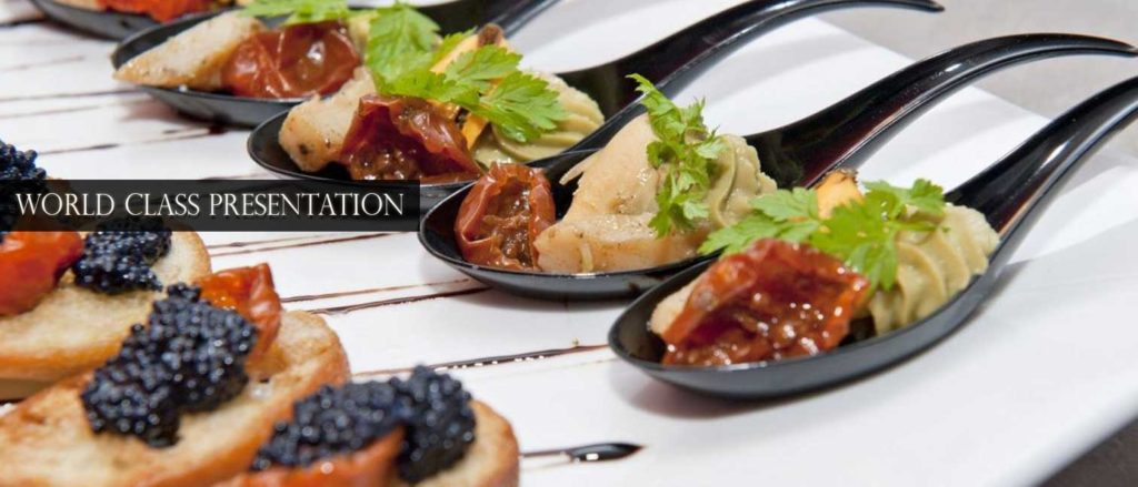 food-appetizers-slider